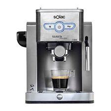 Cafet. Solac Ce4494 19B D219697