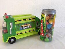 The Trash Pack Camion poubelle complet très bon état