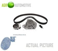 BLUE PRINT TIMING BELT / CAM KIT + WATER PUMP OE REPLACEMENT ADH273750