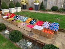 25g&10g balls toy craft baby knitting wool/ yarn lots of colours and amounts