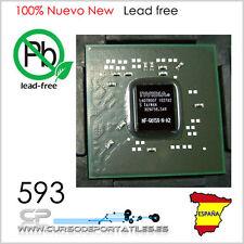 1 Unidad NF-G6150-N-A2 NF G6150 N A2 NFG6150NA2 BGA 2009 + 100 % Nuevo