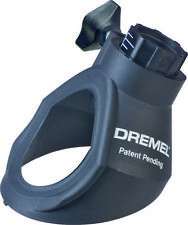 NEW Dremel 568 Grout Removal Kit Attachment Rotary Power Tool  FREE SHIPPING