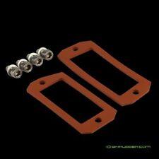 Goodman-Amana 20462801 ID Blower Plate Casket Small