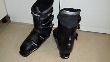 Chaussure de ski occasion 41 1/2