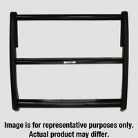 GO RHINO 3160B 3000 Series StepGuard (Center Grille Guard Only)
