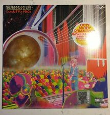 The Flaming Lips: Onboard The International Space Station (RSD 2017)