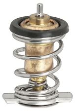 Stant OE Type Thermostat 14279