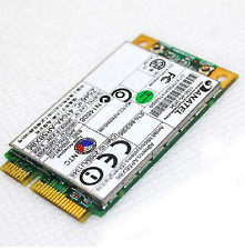 IBM AR5BXB6 Atheros ar5424 Mini PCI-E WIFI Card Thinkpad T60 X60 R60 T61 R61 X61