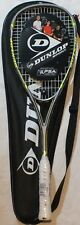 New Dunlop Apex synergy 2.0 Squash Racquet