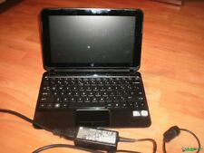HP Mini 210-1000 10.1in. Netbook - USED - Working
