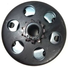 """CENTRIFUGAL CLUTCH 5/8"""" BORE 11 TOOTH 11T FOR 35 CHAIN FOR 2.8HP,  97CC ENGINES"""