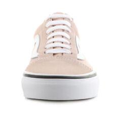 a79baf620d6b41 VANS Women s VANS Old Skool Athletic Shoes