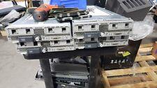 Cisco Ucs B200 M4 Blade Server 28 Cores (2X Xeon E5-2683 V3) No Ram Blade Server