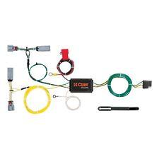 Trailer Connector Kit-Custom Wiring Harness 56235 fits 15-19 Chrysler 300
