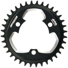 FSA Comet Megatooth 36T Narrow Wide Single Chainring Chain Ring MTB 86mm BCD