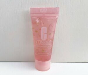 CLINIQUE Moisture Surge Eye 96-Hour Hydro-Filler Concentrate, 5ml, Brand New!