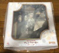 Aniplex Limited D.Gray-man HALLOW Allen Walker Timcanpy  1/8 PVC Figure