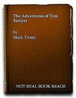Adventures Of Tom Sawyer (Simple Inglés) por Twain, Mark