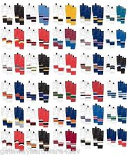 Reebok Edge SX100 Ice Hockey Socks Senior Size