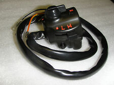 Honda New CB750 K1 K2 CB500 Stop Start Switch 750 500  35300-300-674 1971-1972