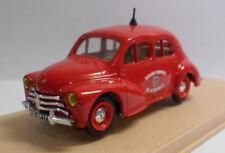 Coches, camiones y furgonetas de automodelismo y aeromodelismo Eligor Renault