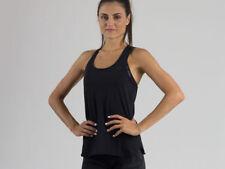 Abbigliamento sportivo da donna adidas yoga senza maniche