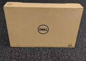 "NEW Dell Precision 5530 15.6"" UHD 4k 2-In-1 i7-8706G@3.1GHz 16GB 512GB VEGA PRO"