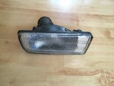 Bmw E36 Front Lower Right Drivers Side For Light Spot Light 19044