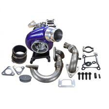 11-14 Ford 6.7L DIESEL ATS AURORA 3000 SCORPION TURBO SYSTEM.