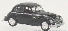 IXO IXOIST299  -  EMW 340-2 Taxi - 1953   1/43