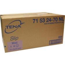 TENA SLIP maxi large 3X24St PZN 1163448