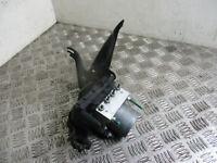 Corsa C ABS Pump 1.2 twinport 06 reg