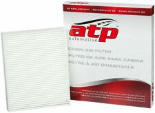 Cabin Air Filter-OE Replacement ATP CF-267