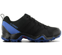 Adidas terrex AX2R Men's Hiking Shoes CM7727 Outdoor trail Shoes Trainers