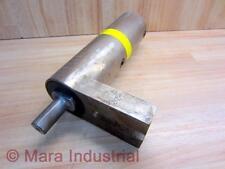 Savair B-A-750-10A Cylinder BA75010A - New No Box