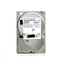 Hitachi CinemaStar 250GB Hard Drive SATA II 7200rpm 8MB Cache Freeview DVR HDD
