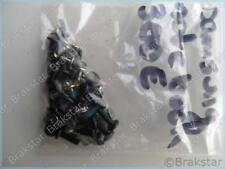 %75199 Vis Screws Samsung NP300E5C 300E