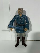 Star Wars - Custom Loose - Jedi Warrior