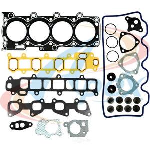 Head Gasket Set Apex Automobile Parts AHS3046
