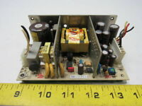 Acquire Inc ACE-870A Power Supply