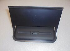 Genuine Dell K10A Tablet Dock Venue 11 5130 7130 7139 7140 Pro USB HDMI