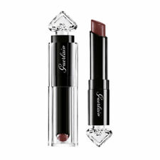 Guerlain la Petite robe Noir Lipstick 013 Leather Blazer 2.8gr.