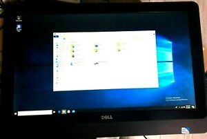 """Dell Inspiron One 2330 23"""" G2020 2.90GHz 4GB RAM, 1TB HDD PC, No Stand"""