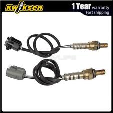 Upper Oxygen O2 Sensor for 1999-2000 Jeep Grand Cherokee 4.7L Calif 56028232AA