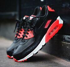Nike Air Zapatos 90 2015 Deportivos Max Para HombresEbay PkXiOZuT