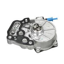 OEM NEW Genuine 1.4L 1.5L Vacuum Pump 16-19 Buick Chevrolet GMC 12684050