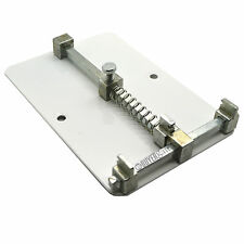 New Cellphone Mobile Phone PCB Fixtures Repairing Circuit Boards Holder Tool UK