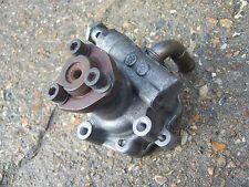 VW GOLF MK4 BORA 1.6 16V AZD GENUINE POWER STEERING PUMP 1J0 422 154 E