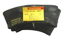 Bridgestone Ultra Heavy Duty Dirt Bike Tube 100/100-18 400-18 #549681