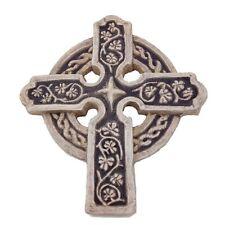 Irish Enniskillen Cross Co. Fermanagh Ireland Made in the USA by McHarp